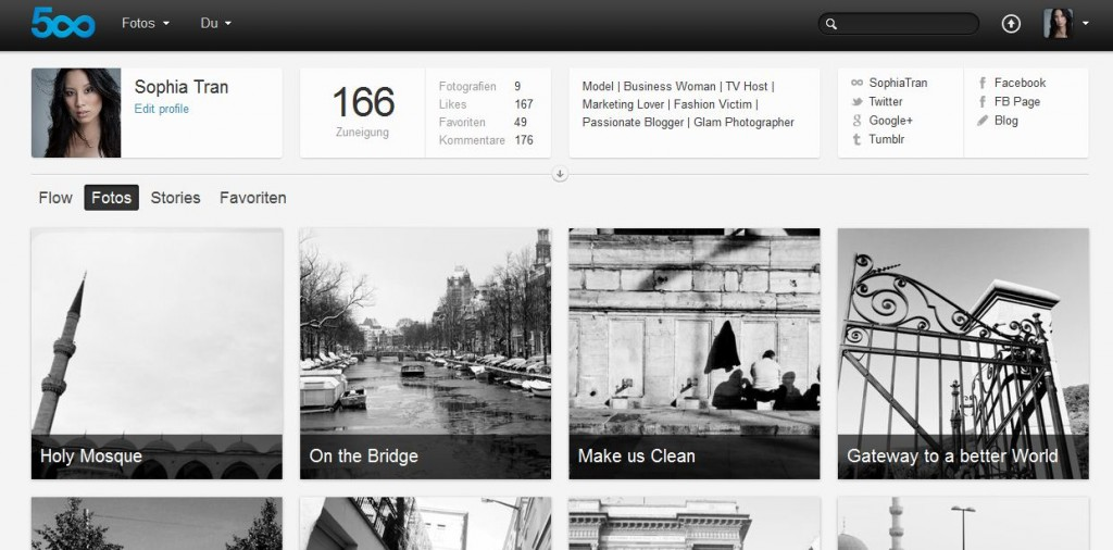 500px_Redesign