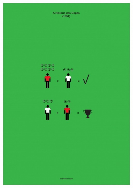 World Cup (4)