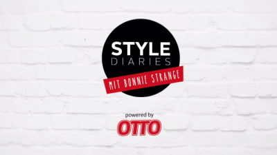 OTTO – Stylediaries Flight 4
