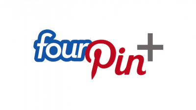 Fourpin – Pinterest meets Foursquare