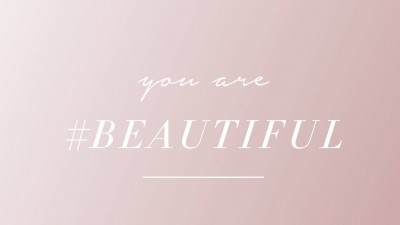 Street One – Your are beautiful! [Onlineshop]