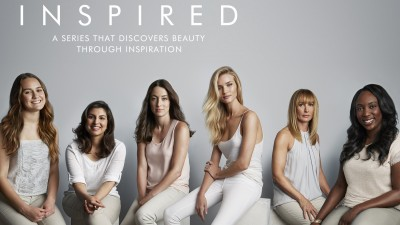 "Moroccanoil präsentiert ""INSPIRED by Women"" (Sponsored Video)"