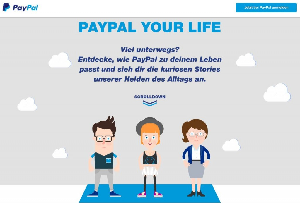 Paypal 0 (1)