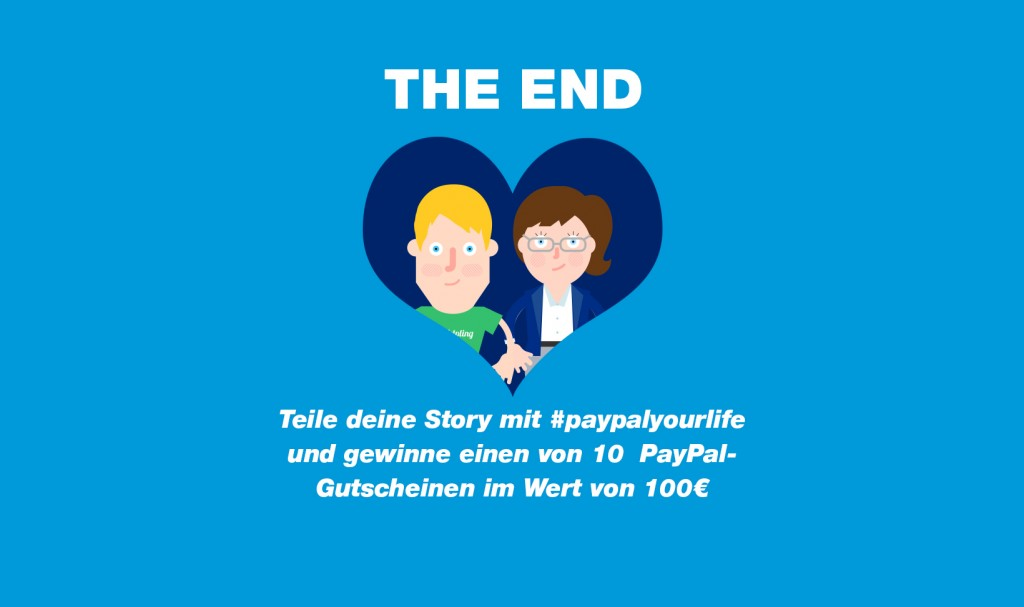 Paypal 0 (2)