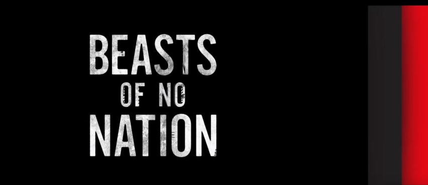Beast-of-no-nation (0)