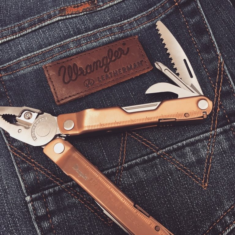 Wrangler_Leatherman 1