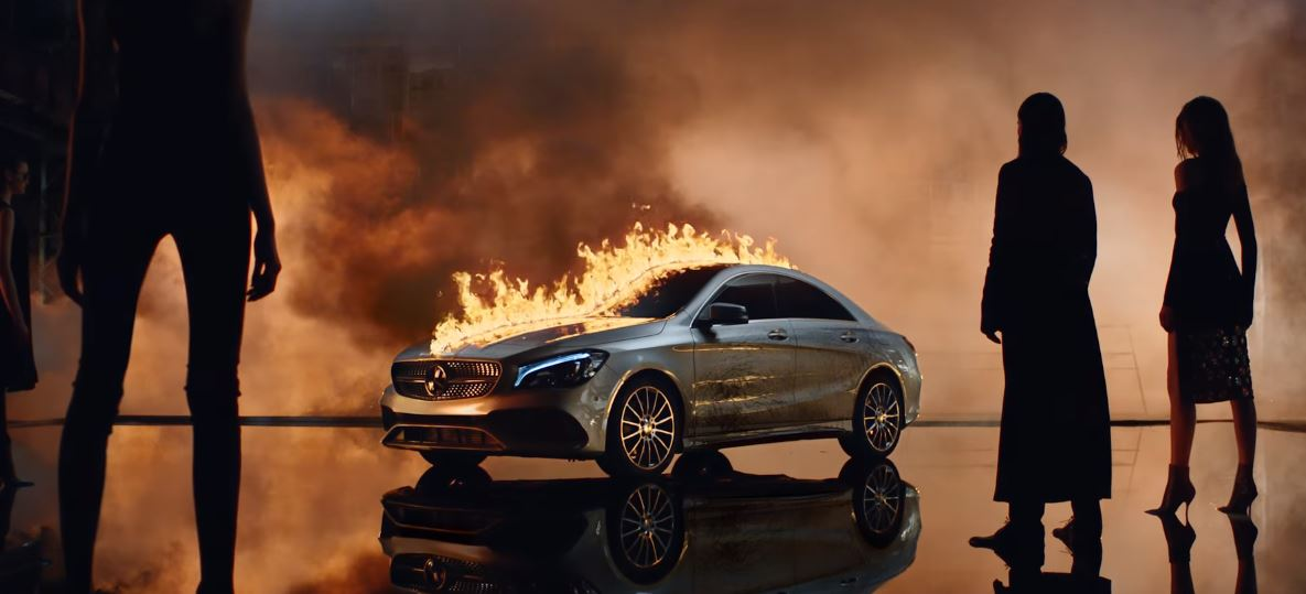 Mercedes-Benz-Burning-Desire (7)