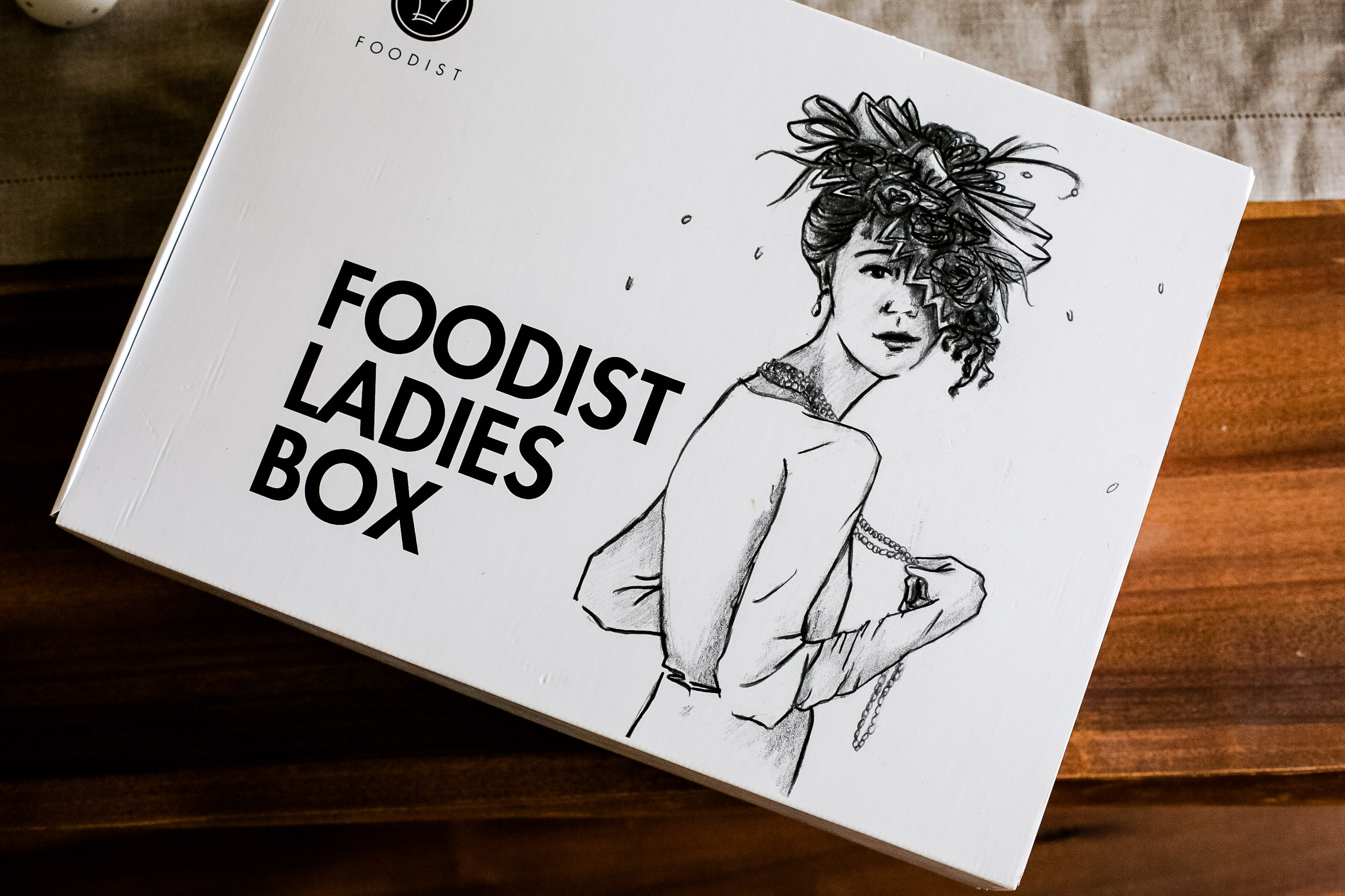 Foodist_Ladies Box_0