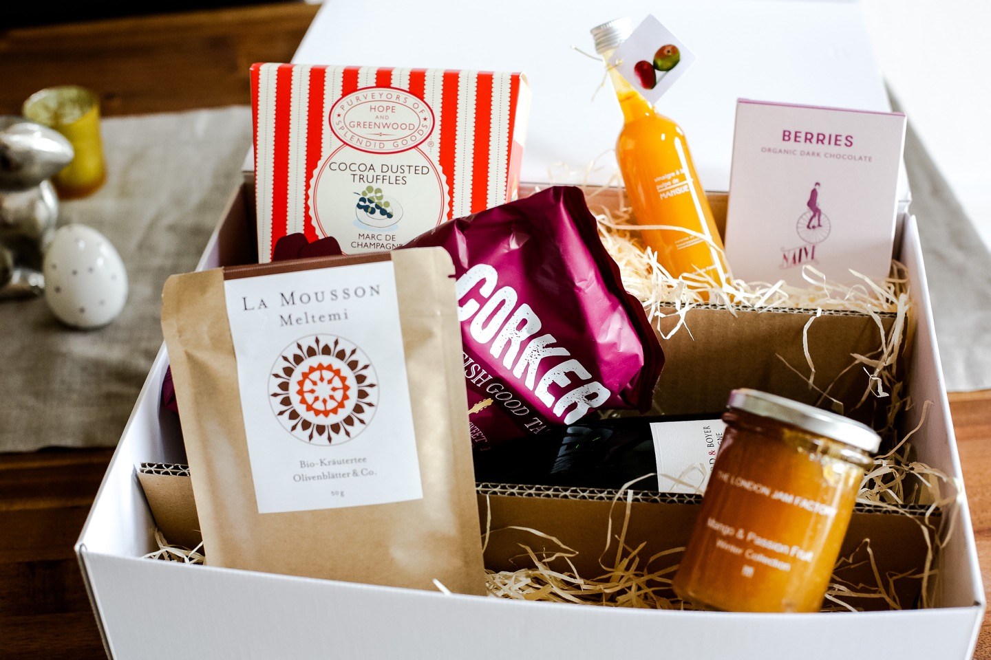 Foodist_Ladies Box_2